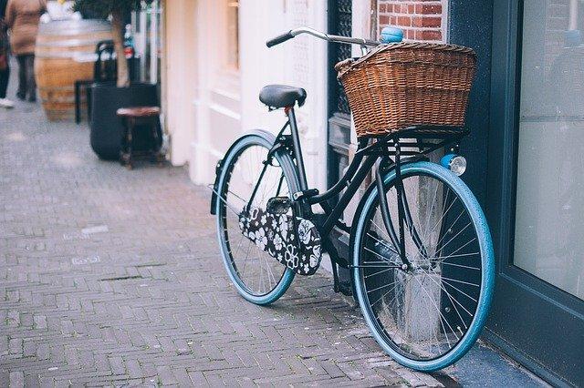 מה צריך לבדוק כשרוכשים אופניים יד שניה?