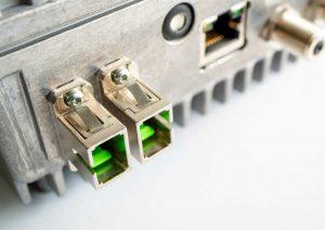 איך בוחרים ספק אינטרנט לסוכנות רכב?
