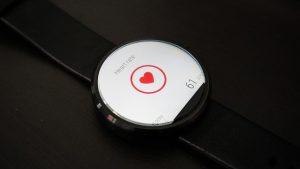 שעון חכם לספורטאים - כל הסיבות לבחור בשעוני גרמין