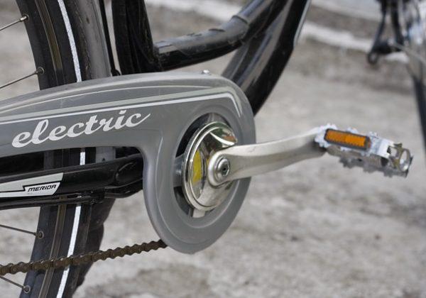 כל מה שצריך לדעת על אופניים חשמליים